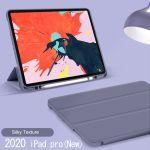 Rover Folio iPad Case