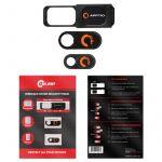 Webcam Security 3 Pack