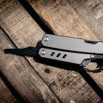 Ranger 10n1 Multi-Tool