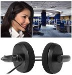 Regent Conference Headset