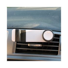 Listen Out Air Vent Phone Holder