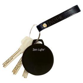 ZenLyfe Smart Tag Tracker (ST21)