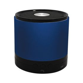 Piro Bluetooth Speaker