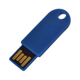 Mellenial Micro Flash Drive