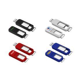 Bunda Light Flash Drive