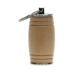 Barrel USB Drive