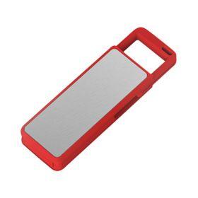 Castula Flash Drive