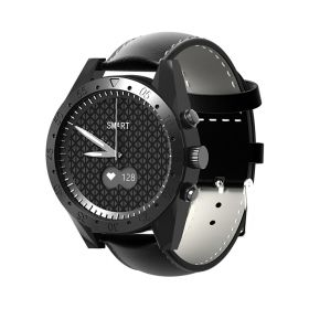 Noda Smart Watch