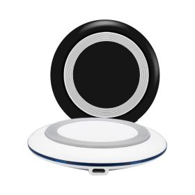 Juniper Fast Wireless Charger