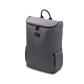 Marco Polo Traveller BackPac