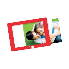 Photoframe Counter Pad
