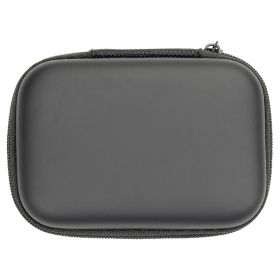 EVA Zippered Case B (Stock)