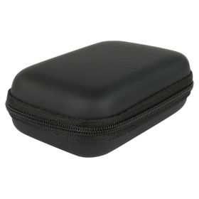 EVA Zippered Case D (Stock)
