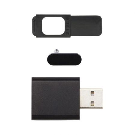 Webcam Privacy 3 Pack