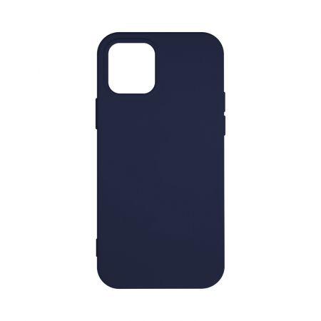 Clyde TPU iPhone Case