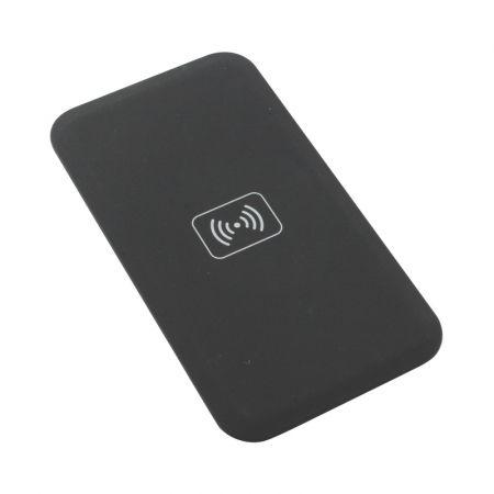 Ottawa Wireless Charger