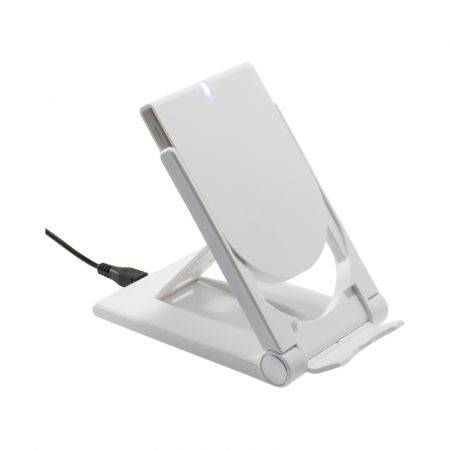 Montreal Foldable Wireless Charger Stand
