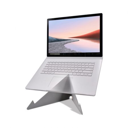 Ascend Laptop Stand